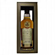 Pulteney 1998 Cask Strength Connoisseurs Choice from whiskys.co.uk