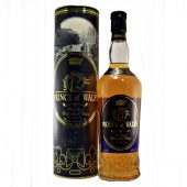 Prince of Wales 12 year old Oak Aged Welsh Malt Whisky from whiskys.co.uk