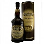 Glenturret Malt Whisky Liqueur at whiskys.co.uk