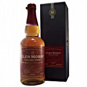 Glen Moray 1995 Port Wood Finish
