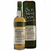 Imperial Single Malt Whisky 17 year old