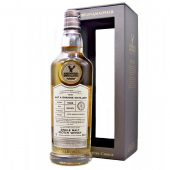 Connoisseurs Choice Allt A Bhainne 1996 Cask Strength 22 year old at whiskys.co.uk