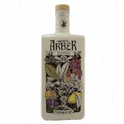 Agnes Arber Gin from whiskys.co.uk