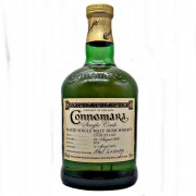 Connemara 1992 Single Cask Irish Whiskey