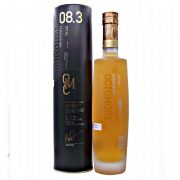 Octomore 08.3 Masterclass at whiskys.co.uk
