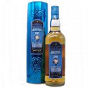 North British 10 year old Single Grain Murray McDavid at whiskys.co.uk