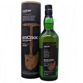 AnCnoc Rutter Single Malt Whisky at whiskys.co.uk