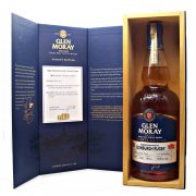 Glen Moray Private Edition Edinburgh Rugby at whiskys.co.uk
