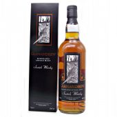 Glenandrew Highland Single Malt Whisky at whiskys.co.uk