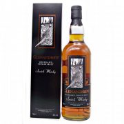 Glenandrew Highland Single Malt Whisky at whiskys.co.uk