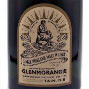 Glenmorangie Speakeasy