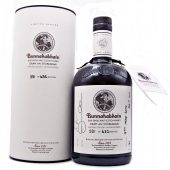 Bunnahabhain Feis Ile 2014 Dram An Striureadair at whiskys.co.uk