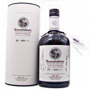 Bunnahabhain Feis Ile 2014 Dram An Striureadair at whiskys.co.uk