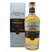 Kingsbarns Dream to Dram at whiskys.co.uk