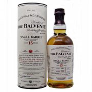Balvenie 15 year old Single Barrel at whiskys.co.uk