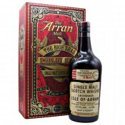 Arran The High Seas Smugglers Series Volume 2 at whiskys.co.uk