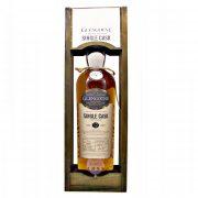 Glengoyne Single Cask 12 year old 1996 Vintage at whiskys.co.uk