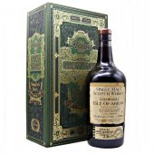 Arran Illicit Stills Smugglers Series Volume 1 at whiskys.co.uk