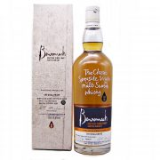 Benromach 2009 UK Exclusive Single Cask at whiskys.co.uk