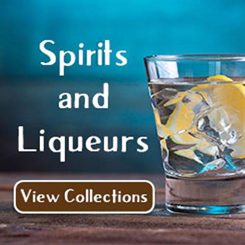 Spirits_and_liqueurs