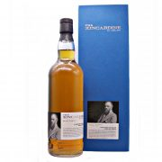 Kincardine by Adelphi at whiskys.co.uk