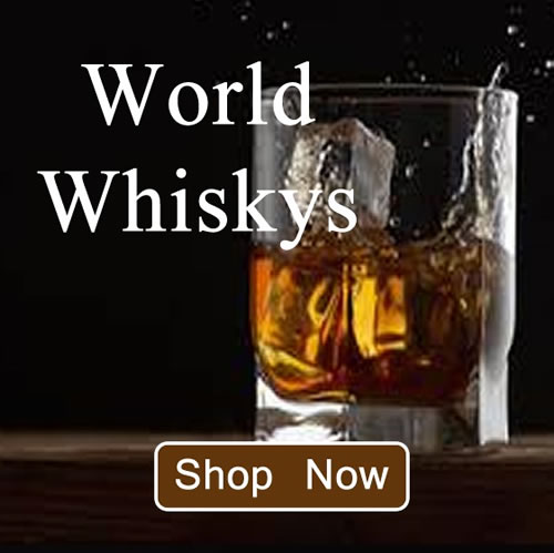 World Whiskys link