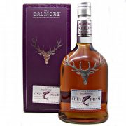 Dalmore Spey Dram 2011 Season at whiskys.co.uk