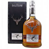 Dalmore Tweed Dram 2011 Season at whiskys.co.uk