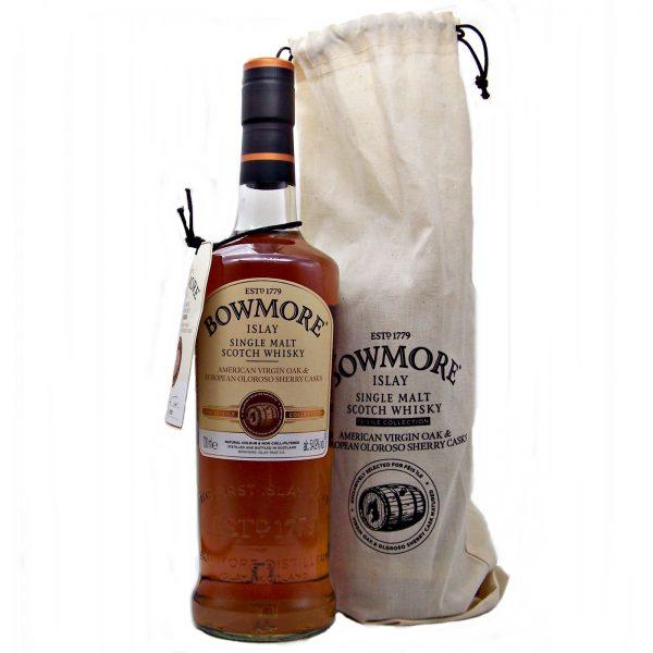 Bowmore Feis Ile 2016 Single Malt Whisky