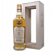Caol Ila 2002 Connoisseurs Choice Single Malt Whisky at whiskys.co.uk