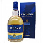 Kilchoman Winter 2010 Release at whiskys.co.uk