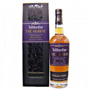 Tullibardine The Murray Marsala Cask Finish from whiskys.co.uk