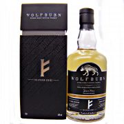Wolfburn Kylver Series 1st Batch at whiskys.co.uk