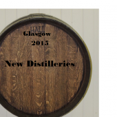 New Distilleries