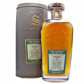 Craigduff 1973 Signatory 32 year old Single Malt Whisky at whiskys.co.uk