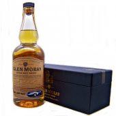 """Glen Moray """" The Jim Clark Malt"""" from whiskys.co.uk"""