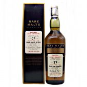 Inchgower 27 year old Rare Malts Selection Cask Strength Single Malt at whiskys.co.uk
