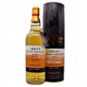Arran Vintage Collection 1996 at whiskys.co.uk