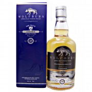 Wolfburn Langskip at whiskys.co.uk