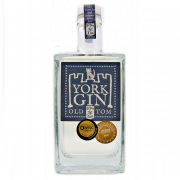 York Gin Old Tom at whiskys.co.uk