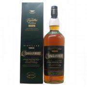 Cragganmore 1984 Distillers Edition