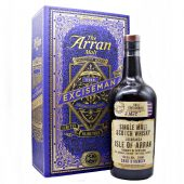 Arran The Exciseman Smugglers Series Volume 3 at whiskys.co.uk
