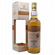 Lochside 1991 Connoisseurs Choice (bottled 2010) at whiskys.co.uk