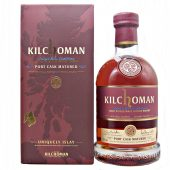 Kilchoman Port Cask Matured First Edition at whiskys.co.uk