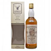 Dallas Dhu 1971 Connoisseurs Choice at whiskys.co.uk