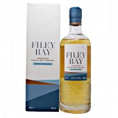 Filey Bay Yorkshire Single Malt Whisky at whiskys.co.uk