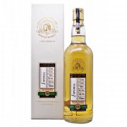 Imperial 16 year old Cask Strength Single Malt Whisky Duncan Taylor at whiskys.co.uk