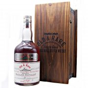 Mortlach 17 year Old & Rare Platinum Selection at whiskys.co.uk