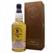 Coleburn 30 year old Single Malt Whisky