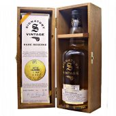 Coleburn 1970 Single Malt Whisky 30 year old at whiskys.co.uk